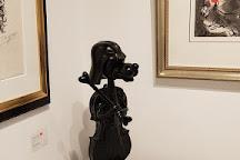 Altmans Gallery, Tel Aviv, Israel