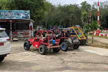 Phuket Kart, Patong, Thailand