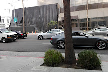 Paley Center for Media, Beverly Hills, United States