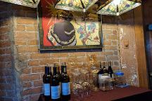 Varaison Vineyards and Winery, Palisade, United States