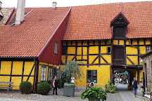 Form Design Center, Malmo, Sweden