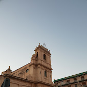 Станция   Avola