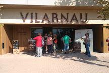 Vilarnau, Sant Sadurni d'Anoia, Spain