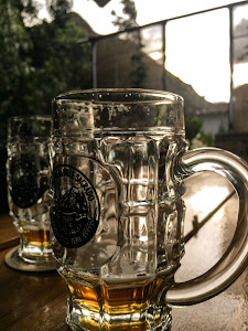 Cerveceria del Valle Sagrado 3