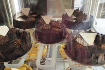 Chocolats Morand Noumea, Noumea, New Caledonia