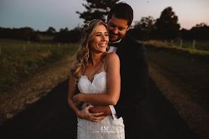 Luke Middlemiss Photography Sunshine Coast