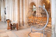 Norwich Cathedral, Norwich, United Kingdom