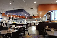 The Lodge Casino, Black Hawk, United States