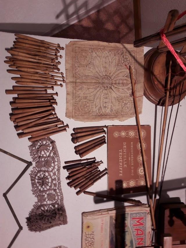 Museo CASA DERIU