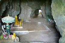 Cave Dao, Hua Hin, Thailand