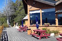 Cerro Viejo, San Carlos de Bariloche, Argentina