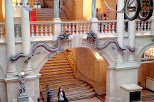 Bristol Museum & Art Gallery, Bristol, United Kingdom
