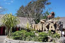 Yumka, Villahermosa, Mexico