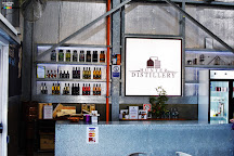 Hunter Distillery, Pokolbin, Australia