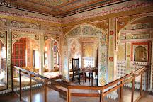 Rajasthan Tour Planner, Jaipur, India
