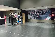 TeamSport Indoor Go Karting Reading, Reading, United Kingdom
