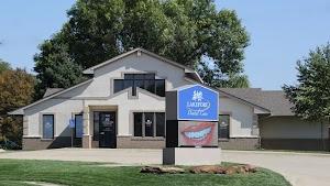 Lakeport Dental Care