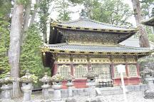 Kotoku-in (Great Buddha of Kamakura), Kamakura, Japan