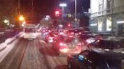 Покровский, Обувной Дом, проспект Ленина на фото Екатеринбурга