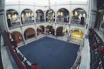 Museo General Francisco Villa, Durango, Mexico