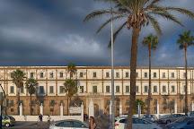 La Vina, Cadiz, Spain