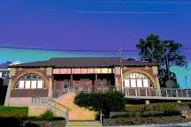 Tweed Regional Museum - Murwillumbah, Murwillumbah, Australia