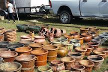 Flea Market of Jewett, Jewett, United States