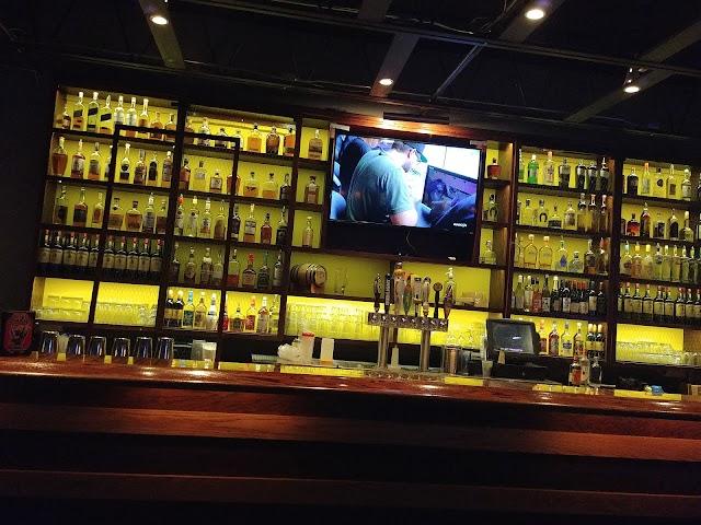 Filthy's Fine Cocktails & Beer