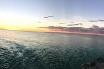 Floreat Beach, City Beach, Australia
