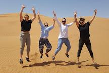Dubai 1 Tours - Private Day Tours, Dubai, United Arab Emirates