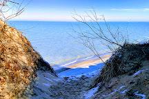 Indiana Dunes National Park, Porter, United States
