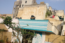 Zivaya Spa C Scheme, Jaipur, India