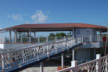 Delfinario de Cienfuegos, Cienfuegos, Cuba