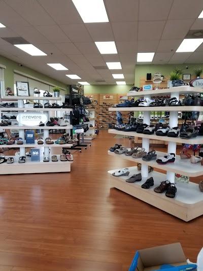 Nobile Shoes Palm Beach County Florida, Nobile Shoes Palm Beach Gardens