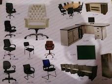 Classic Office Furniture jaipur