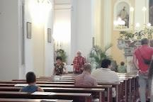 Chiesa San Francesco di Paola, Caserta, Italy