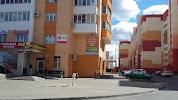 Детский центр «НАШЕ ДЕТСТВО», Советская улица, дом 60А на фото Гомеля