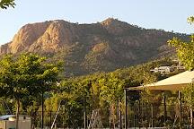 Castle Hill, Townsville, Australia