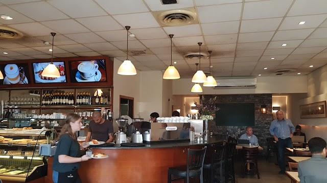 Café Buono