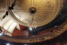 Grand Theatre, Wolverhampton, United Kingdom