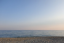 Bagni alla Mola Varazze, Varazze, Italy