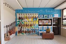 New Susing's Guitar, Lapu Lapu, Philippines
