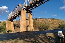 Avis Dam Nature Reserve, Windhoek, Namibia