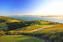 Hamilton Island Golf Club, Hamilton Island, Australia
