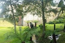 Leeds Castle Segway Tours, Maidstone, United Kingdom