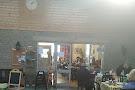 Chedworth Farm Shop