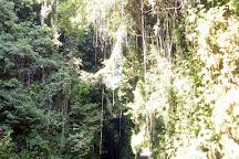 Sambangan Secret Garden, Sambangan, Indonesia