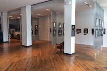 Blues Hall of Fame Museum, Memphis, United States