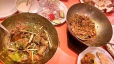 Anwar Baloch Restaurant & Fast Food karachi