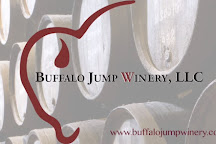 Buffalo Jump Winery, LLC, Cody, United States